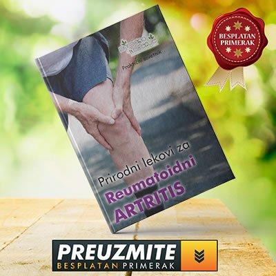 e-knjiga-prirodno-lecenje-reumatoidnog-artritisa