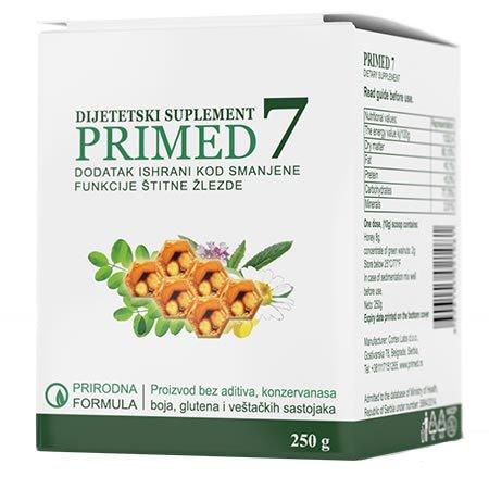 primed7