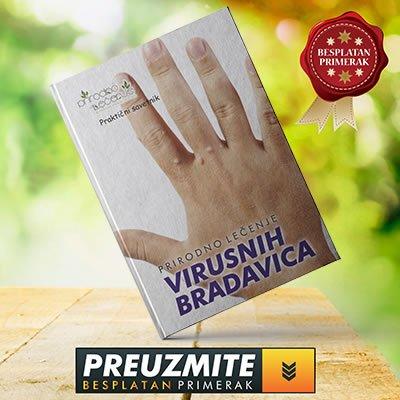 e-knjiga-prirodno-lecenje-virusnih-bradavica