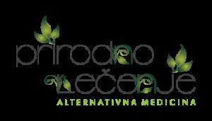 prirodno-lecenje-logo