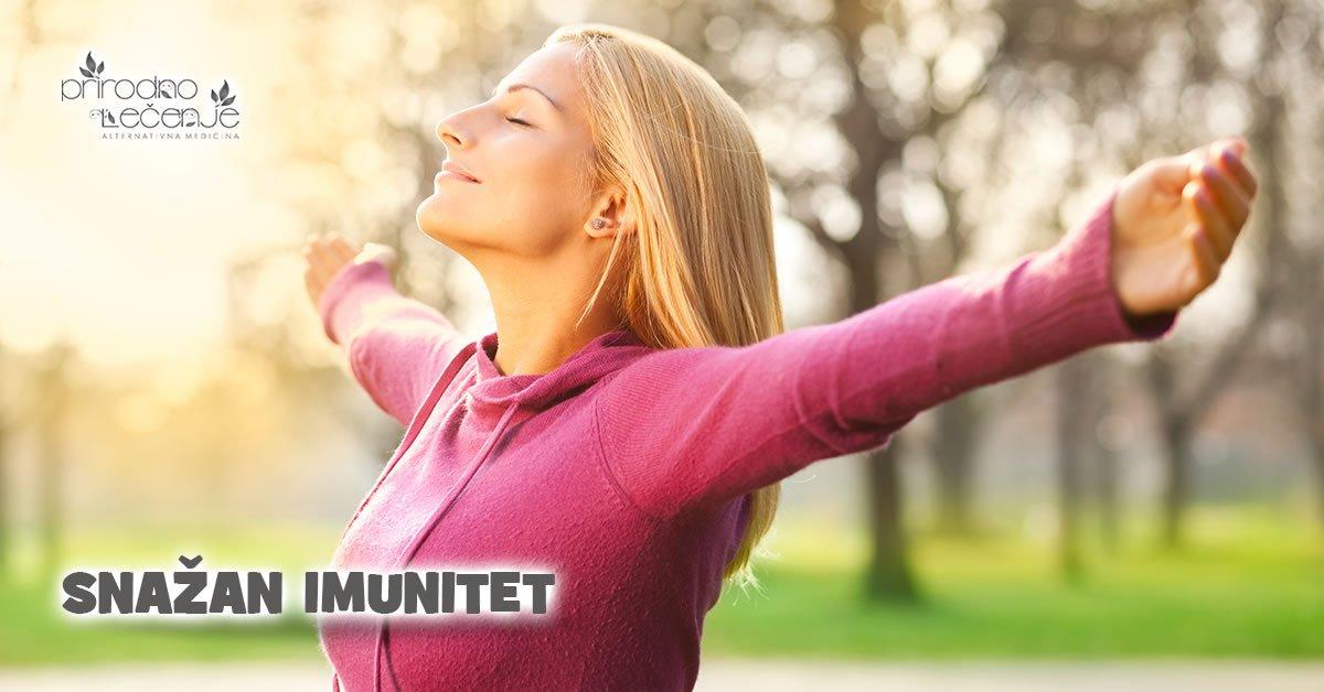 snazan-imunitet