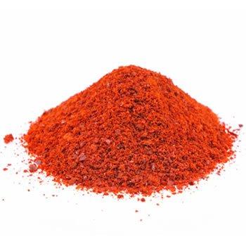 aleva-paprika
