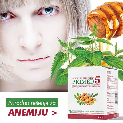 anemija-baner