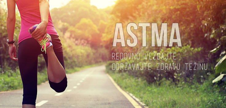 astma-vezbanje