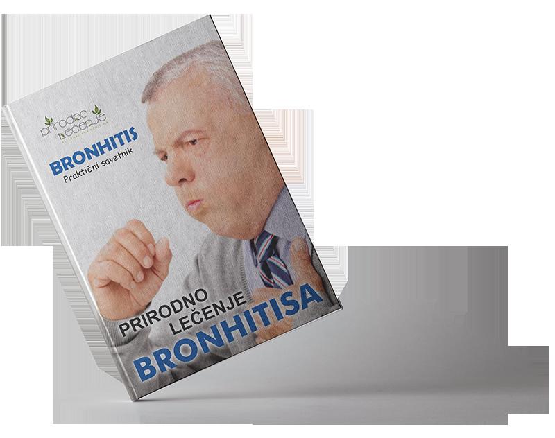bronhitis-e-knjiga-png