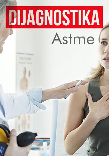 dijagnostika-astme