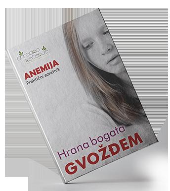 e-knjiga-