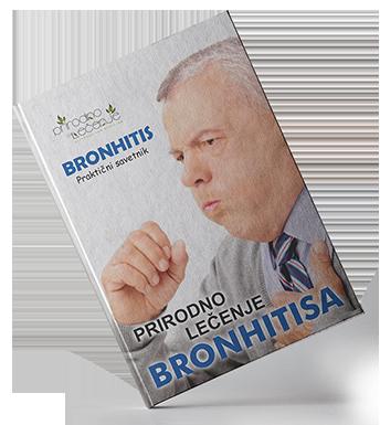 e-knjiga-bronhitis