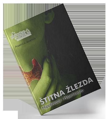 e-knjiga-stitna-zlezda