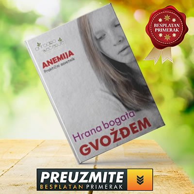 e-knjiga-za-anemija-baner