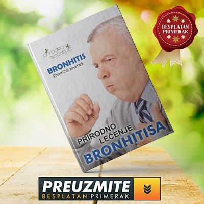 e-knjiga-za-bronhitis-baner