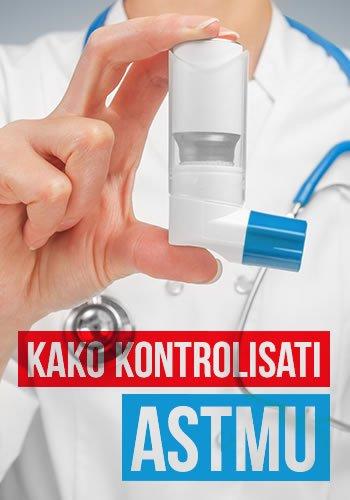 kontrola-astme