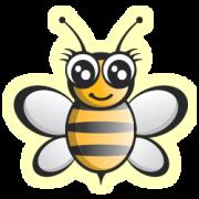 primed-pcelica-logo