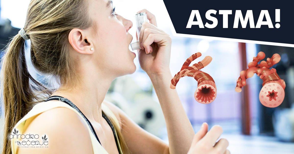 prirodno-lecenje-astme