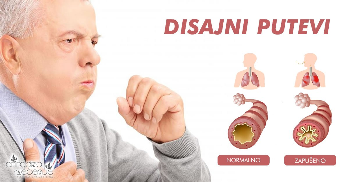prirodno-lecenje-bronhitisa