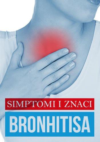 simptomi-bronhitisa