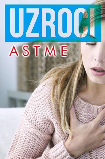 sta-uzrokuje-astmu