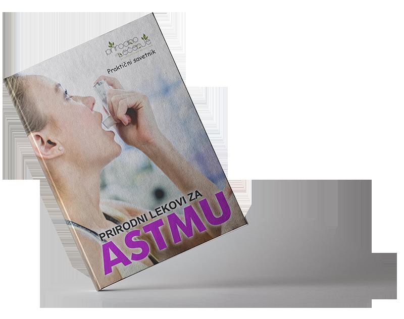 Astma-e-knjiga-png