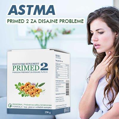 astma-baner