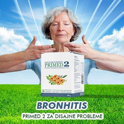 bronhitis-baner