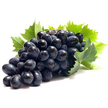 crno-grozdje