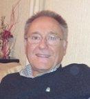 Dušan Ješić, 57. god., Beograd