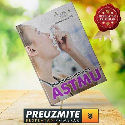 e-knjiga-za-astmu-baner