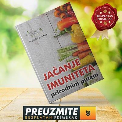 e-knjiga-za-imunitet-baner