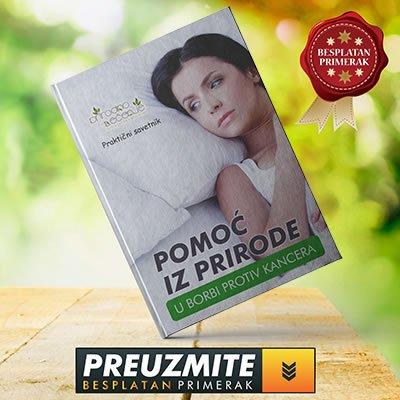 kancer-e-knjiga