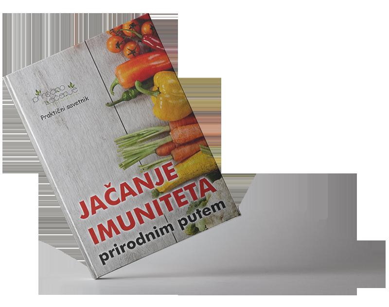 imunitet-e-knjiga-png