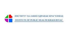 institut-kg-logo