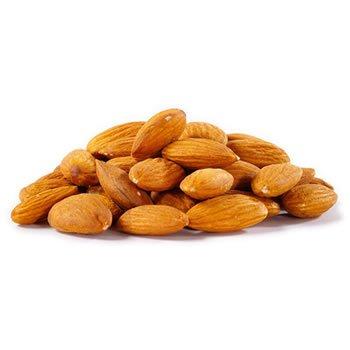 jezgro-semena-kajsije