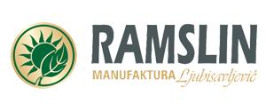sremus-ramslin-logo