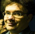 Viktor Kostadinov, 39. god., Užice