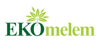 eko-melem-logo