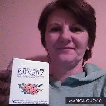 marija-primed7-iskustvo