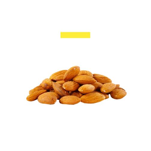 jezgro-semena-kajsije-1