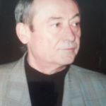 Rajko Vasiljević, 10.08.1954. god Smederevska Palanka, penzioner