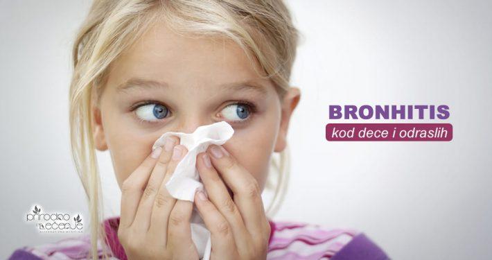 bronhitis-kod-dece