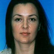 Danijela Živković, pravnik, rođena 1982.godine, Beograd