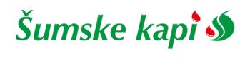 sumske-kapi-logo