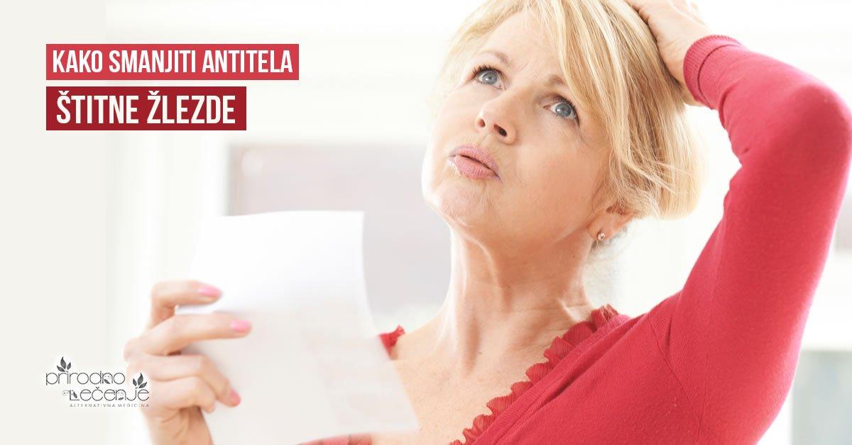 kako-smanjiti-antitela-stitne-zlezde