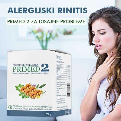 alergija-baner