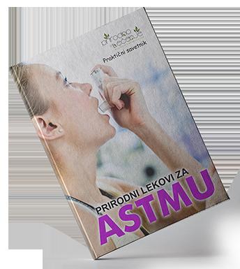 e-knjiga-astma