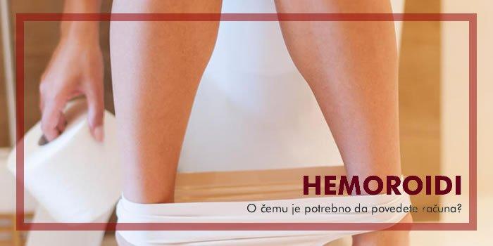 hemoroidi-saveti