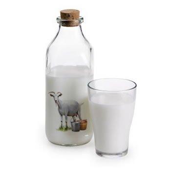 kozije-mleko