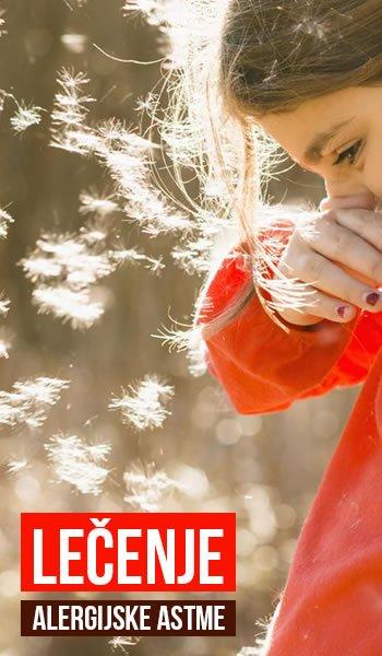 lecenje-alergijske-astme-1