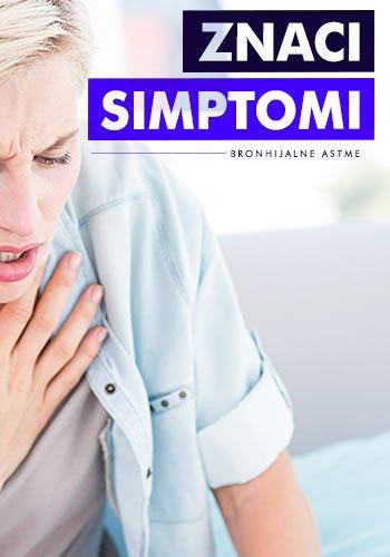 znaci-simptomi-bronhijalne-astme