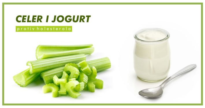 celer-jogurt-protiv-holesterola
