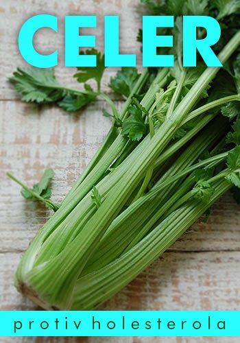 celer-protiv-holesterola